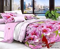 Комплект постельного белья XHY2159