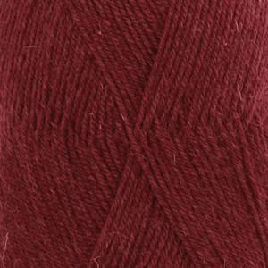 Пряжа DROPS Fabel, цвет 113 Ruby Red