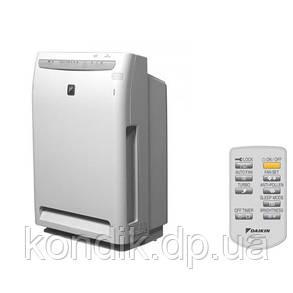 Очиститель воздуха Daikin MC70L, фото 2