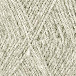 Пряжа DROPS Fabel, цвет 114 Light Pearl Grey