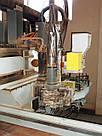 Обрабатывающий центр Homag BAZ 20 30 14 G с кромкооблицовочным узлом, фото 7