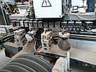 Обрабатывающий центр Homag BAZ 20 30 14 G с кромкооблицовочным узлом, фото 5