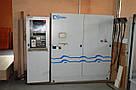 Обрабатывающий центр Homag BAZ 20 30 14 G с кромкооблицовочным узлом, фото 8