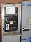 Обрабатывающий центр Homag BAZ 20 30 14 G с кромкооблицовочным узлом, фото 9