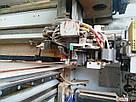 Обрабатывающий центр Homag BAZ 20 30 14 G с кромкооблицовочным узлом, фото 3