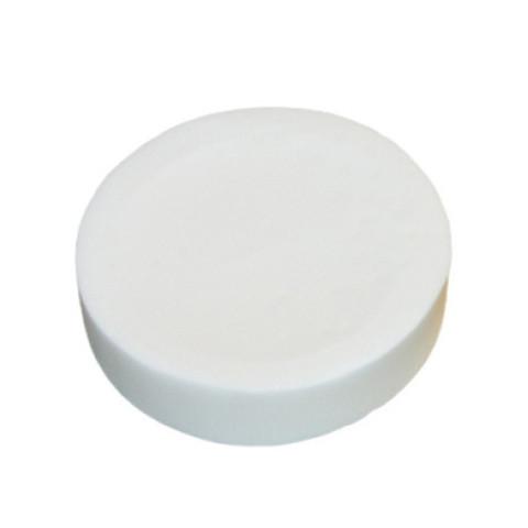 Губчатый микропористый фильтр для Nikken PiMag