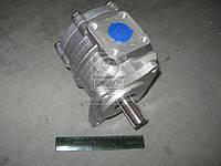 Гидромотор шестеренный ГМШ-50-3Л (ANTEY) (пр-во Гидросила)