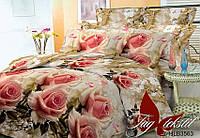 Комплект постельного белья HL3563