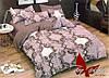 Комплект постельного белья PS-NZ2180