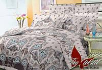 Комплект постельного белья TG108