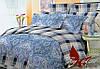 Комплект постельного белья TG110