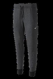Спортивные брюки Mizuno Heritage Rib Pant K2GB8001-09