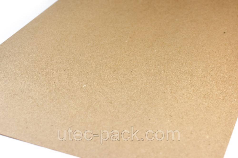 Порезка декоративной бумаги на листы по индивидуальным размерам