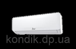 Кондиционер Idea ISR-36HR-SA7-N1, фото 2