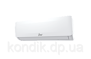 Кондиционер Idea ISR-09HR-SA7-DN1 ION DC Inverter, фото 2