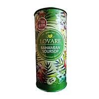 """Чай Lovare """"Багамский саусеп"""" 80г"""