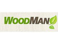 Кровати для детей и подростков ТМ Woodman