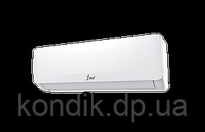 Кондиционер Idea ISR-12HR-SA7-DN1 ION DC Inverter, фото 2
