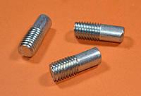 Нестандартные односторонние шпилки, фото 1