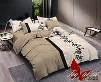 Комплект постельного белья R2205