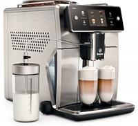 Кофеварка SAECO SM7685/00 Xelsis