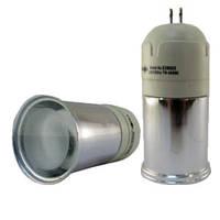 Лампа энергосберигающая MR 16 FERON ESB 925 7W G5,3