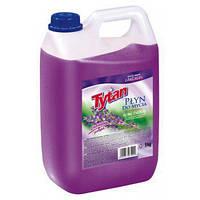 Универсальная жидкость для мытья Tytan 5л, фото 1