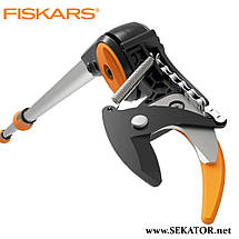 Висоторіз Fiskars PowerGear X UPX82 (1023625), фото 2