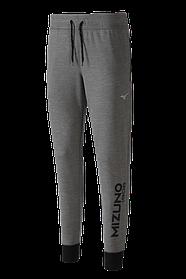 Спортивные брюки Mizuno Heritage Rib Pant K2GB8001-07