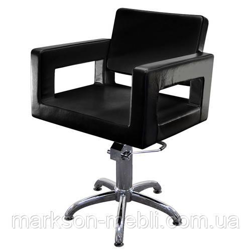 Парикмахерское кресло ЭВРИКА