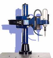 Сверлильно-резьбонарезное устройство Roscamat DRILLTAP Tecnospiro