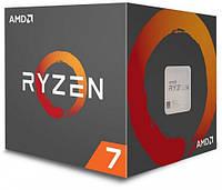 AMD Ryzen 7 1800X (YD180XBCAEWOF), фото 1