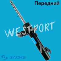 Амортизатор Sachs Mazda 3 Передний Правый Газомасляный 313 415