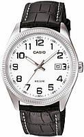 Мужские кварцевые часы Casio MTP-1302PL-7BVEF