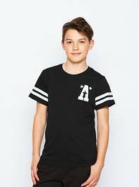 Майки, футболки для мальчиков