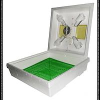 Інкубатор Квочка МІ-30 | Инкубатор бытовой «КВОЧКА» МИ-30