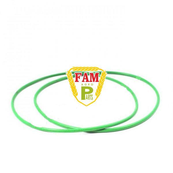 Кольцо резиновое 01181178 Deutz 1013, 2013, кольцо резиновое