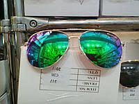 Солнцезащитные очки д1