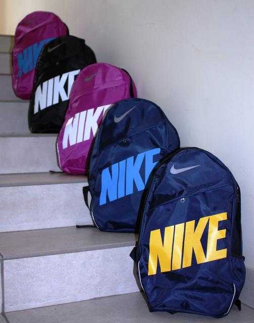 Рюкзаки городские,спортивные