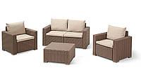 Набор мебели  California 2 set