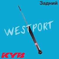 Амортизатор Kayaba Hyundai GETZ Задний Левый Газомасляный 343398