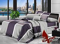 Комплект постельного белья R2201-2