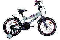Детский велосипед Ardis 18 Star BMX