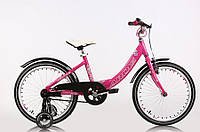 Детский велосипед Ardis 20 Alice BMX