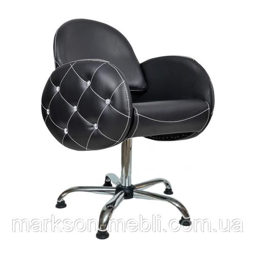 Перукарське крісло СПАРК