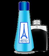 Reni аромат 216 версия Legend Mont Blanc