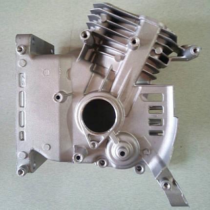 Блок цилиндра 170F, фото 2