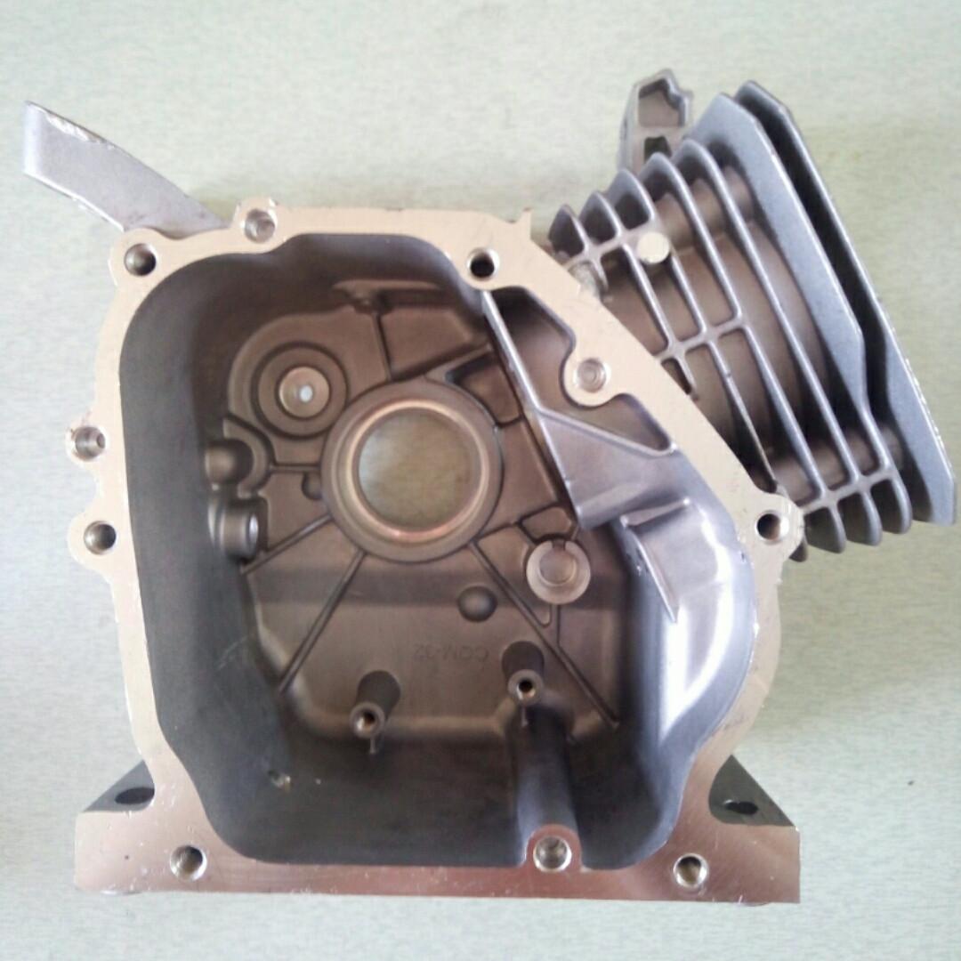 Блок цилиндра 170F