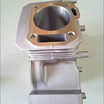 Блок цилиндра 170F, фото 3