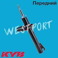 Амортизатор Kayaba Skoda FAVORIT Skoda FELICIA Volkswagen CADDY Передний Левый Масляный 633835